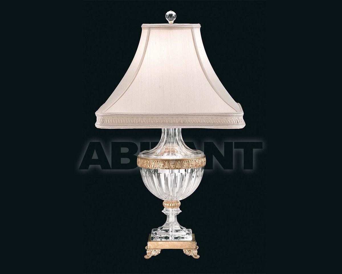 Купить Лампа настольная Luxor  Schonbek 2013 10180