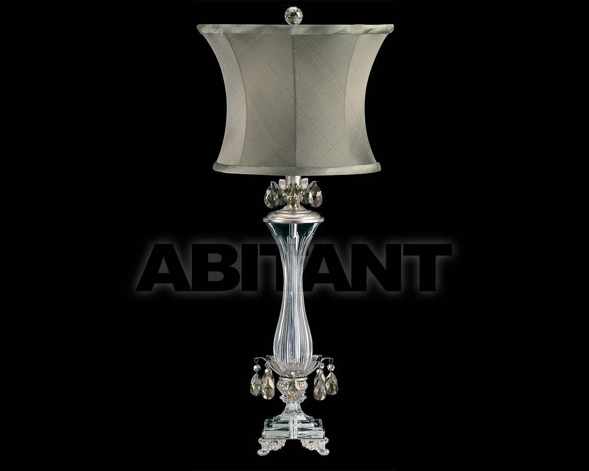 Купить Лампа настольная Pirouette  Schonbek 2013 10188