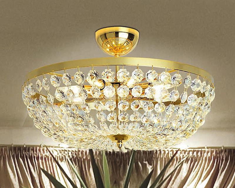 Купить Светильник Lam Export Classic Collection 2014 6506 / PL 50 finitura 2 / finish 2