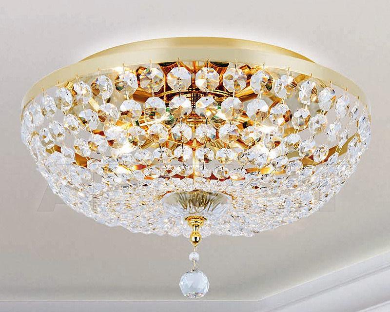 Купить Светильник Lam Export Classic Collection 2014 6510 / PL 50
