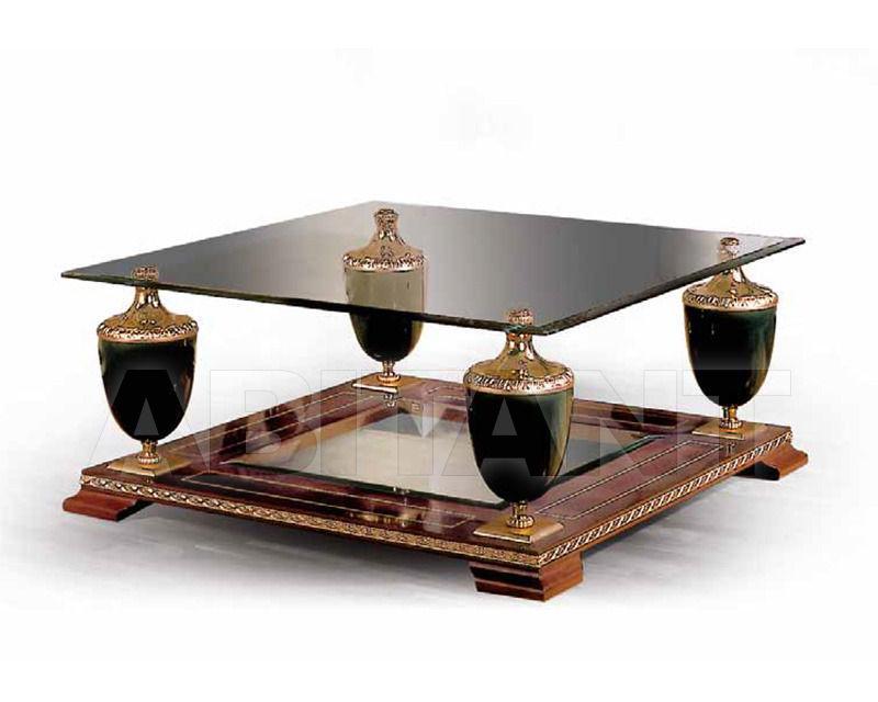 Купить Столик кофейный Soher  Furniture 3200