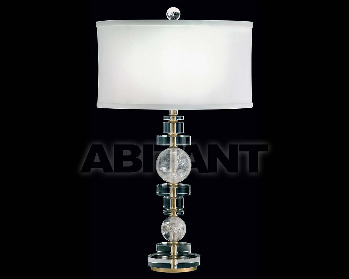 Купить Лампа настольная Deco  Schonbek 2013 10430