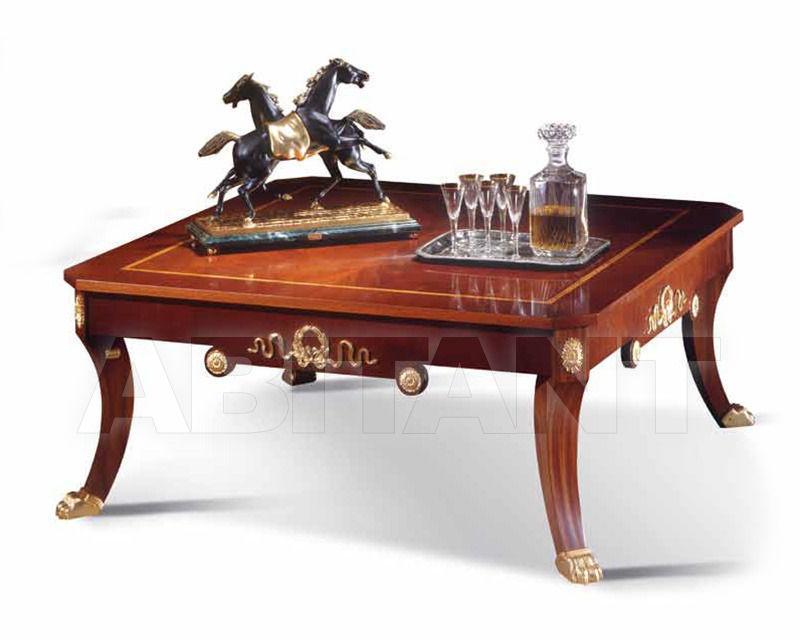 Купить Столик кофейный Soher  Furniture 3251