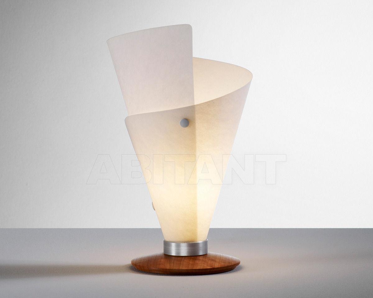 Купить Лампа настольная GARDE Domus Leuchten Tischleuchten 7052.6308