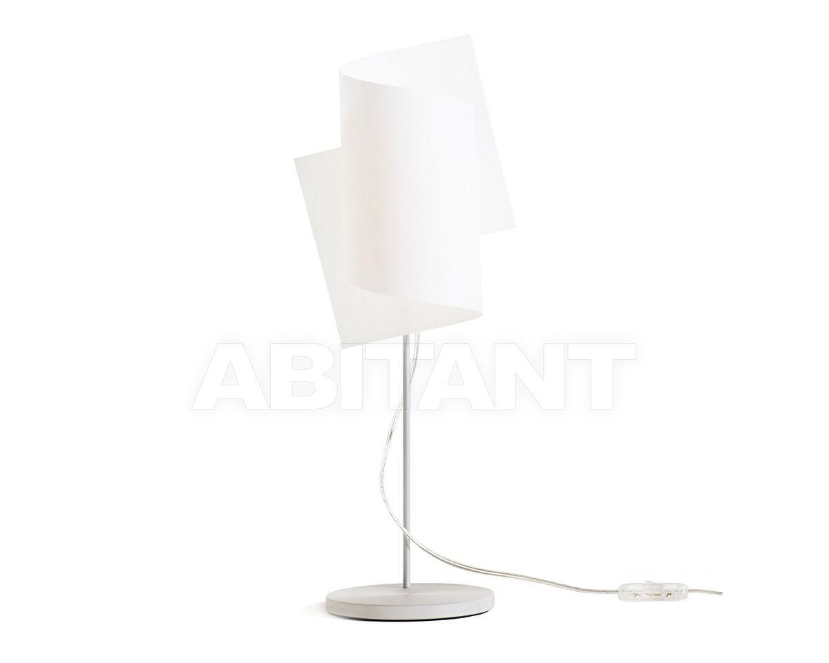 Купить Лампа настольная LOOP Domus Leuchten Tischleuchten 7853.5208
