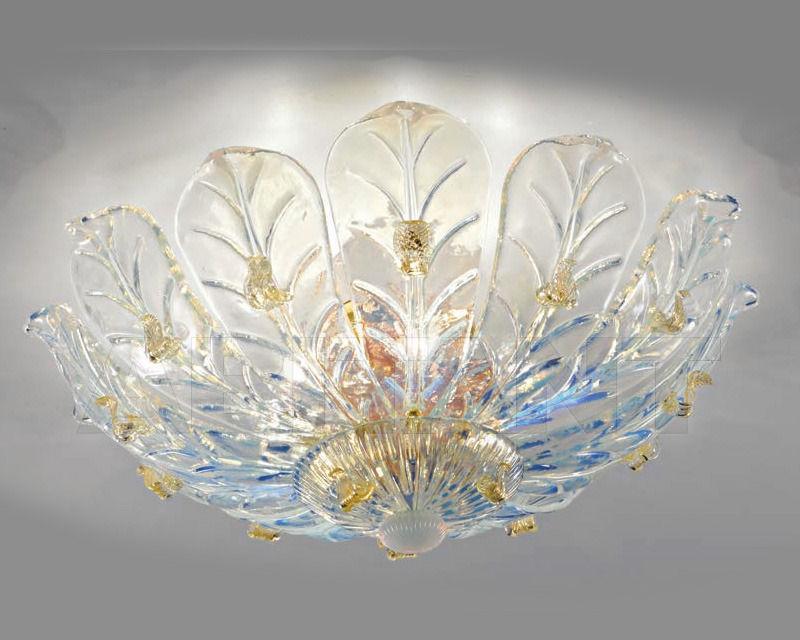Купить Светильник Lam Export Classic Collection 2014 6715 / PL 12
