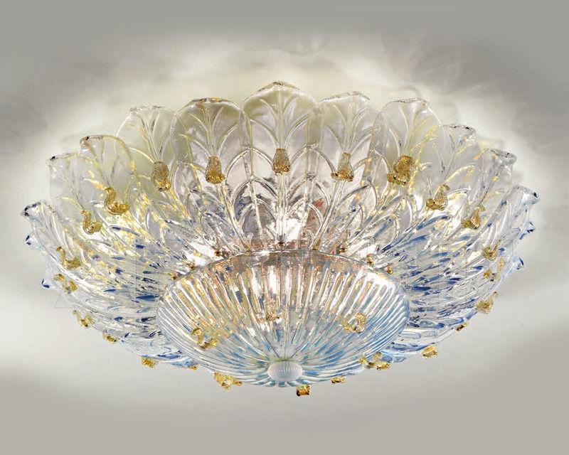 Купить Светильник Lam Export Classic Collection 2014 6715 / PL 24