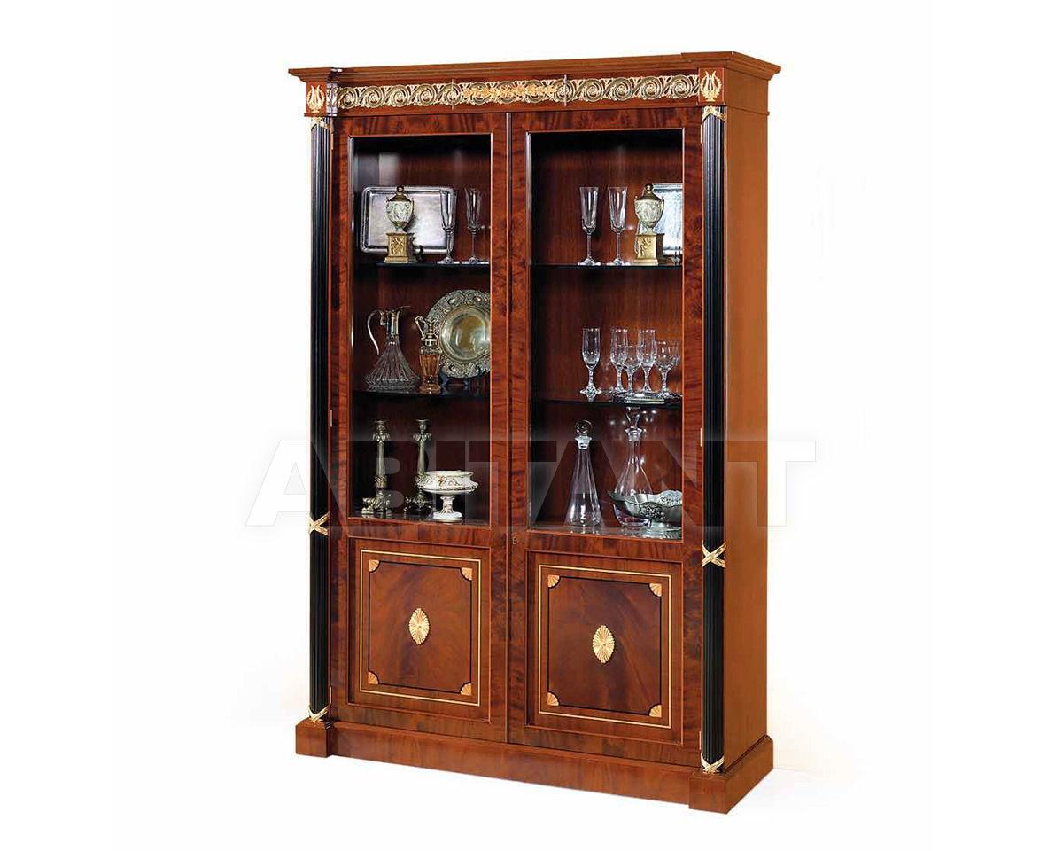 Купить Сервант Soher  Furniture 3324