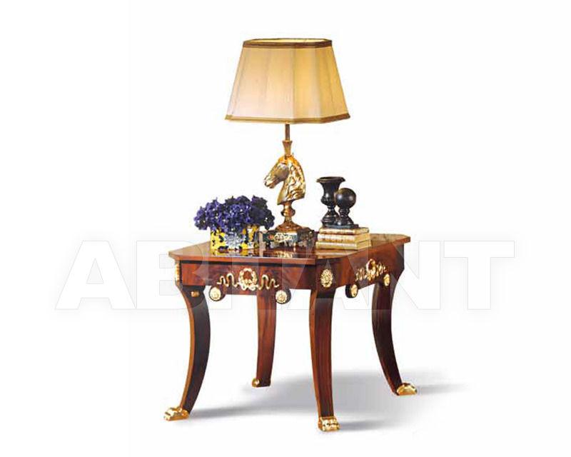 Купить Столик журнальный Soher  Furniture 3327
