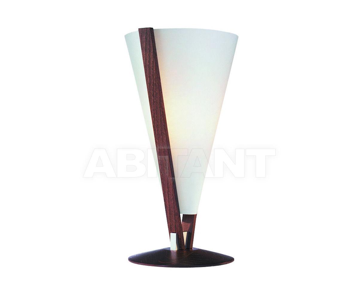Купить Лампа настольная SEBA Domus Leuchten Tischleuchten 7259.5908