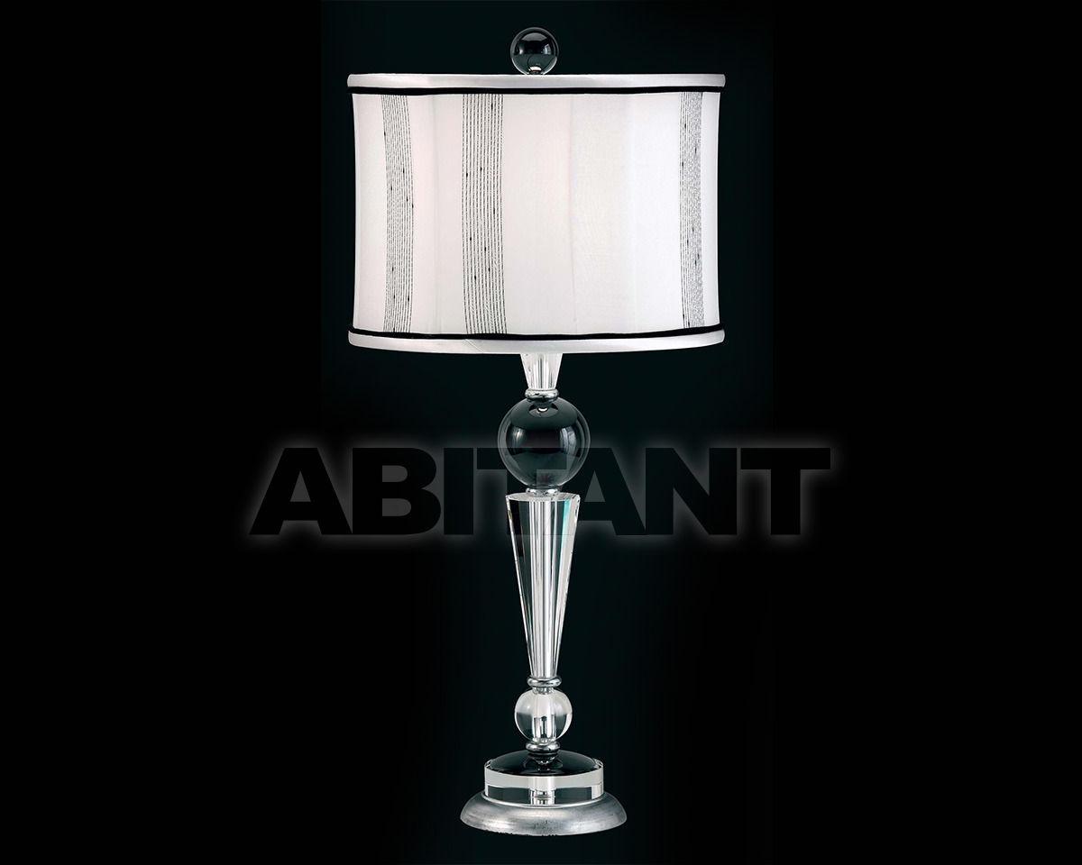 Купить Лампа настольная Deco  Schonbek 2013 10459