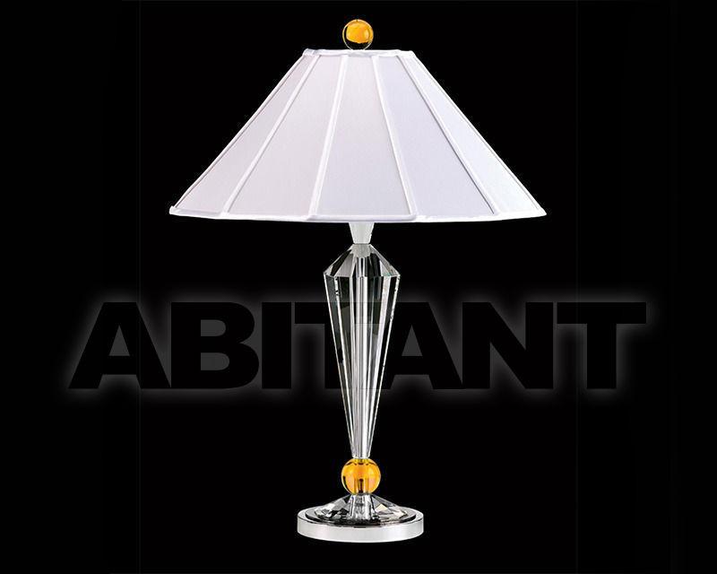 Купить Лампа настольная Jasmine  Schonbek 2013 10464