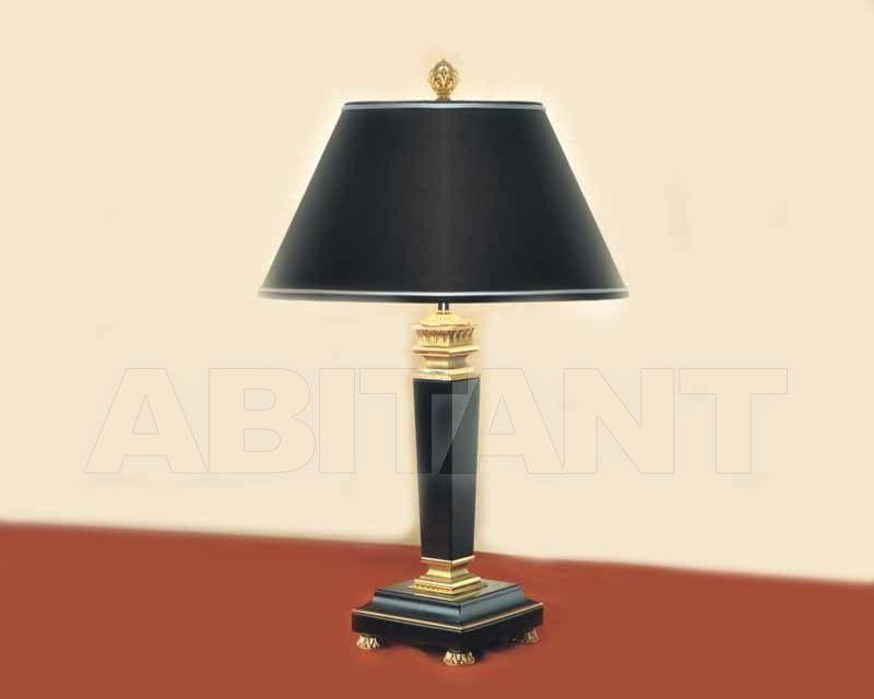 Купить Лампа настольная Laudarte O.laudarte DIRCE