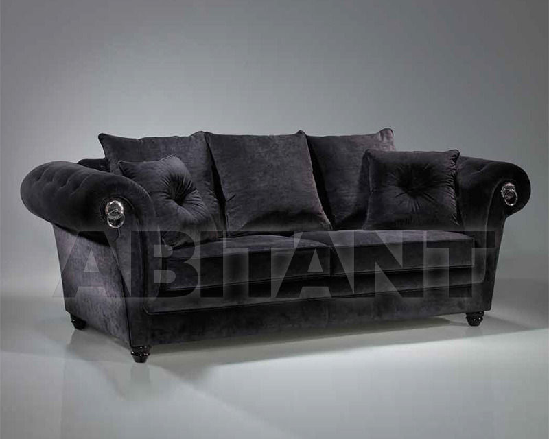 Купить Диван Soher  Furniture 4251 LC/N-PT2