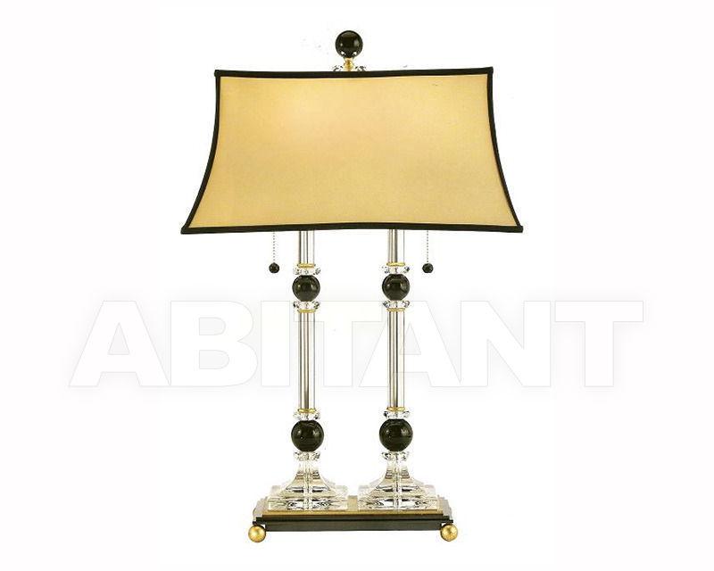 Купить Лампа настольная Deco Schonbek 2013 10520