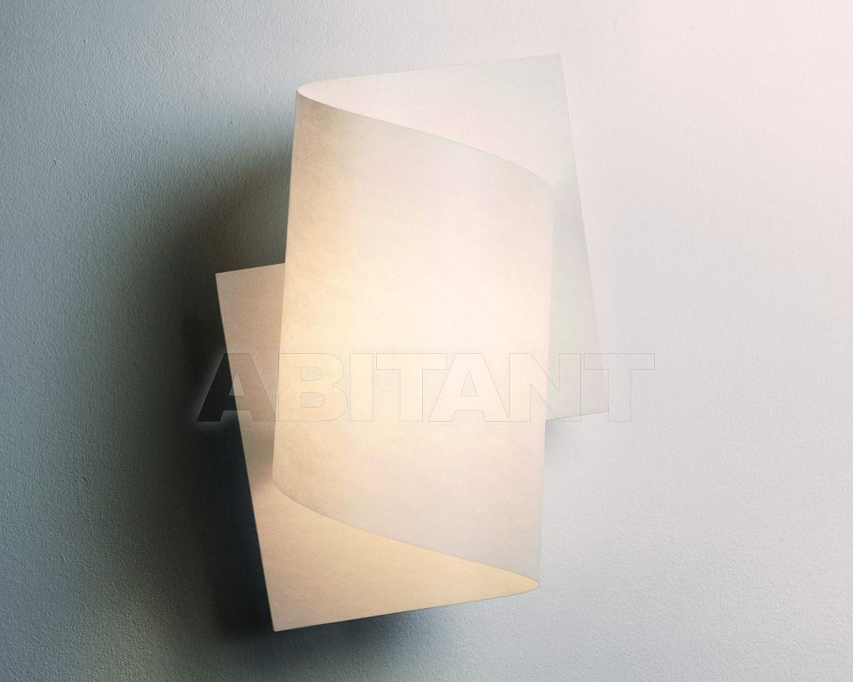 Купить Светильник настенный LOOP Domus Leuchten Wandleuchten 5853.5308