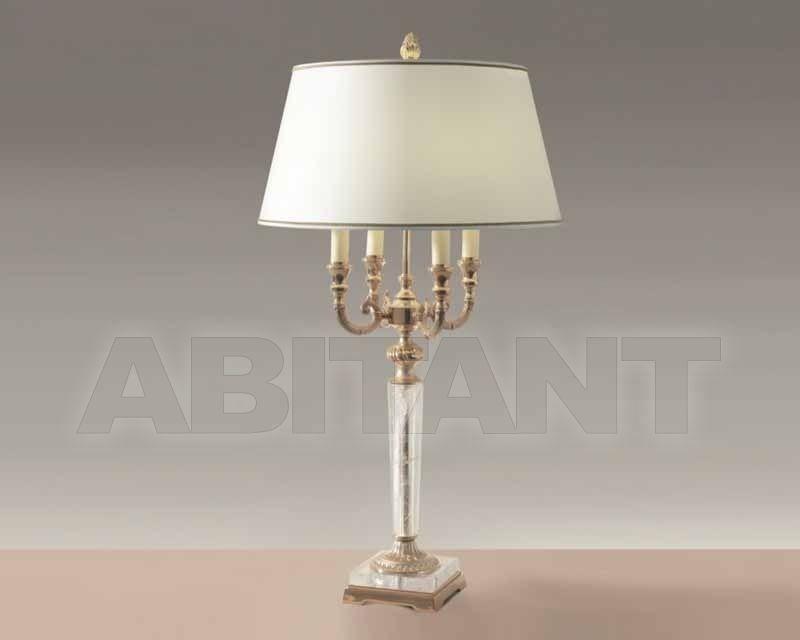 Купить Лампа настольная Laudarte O.laudarte DIANA  Marmo 4