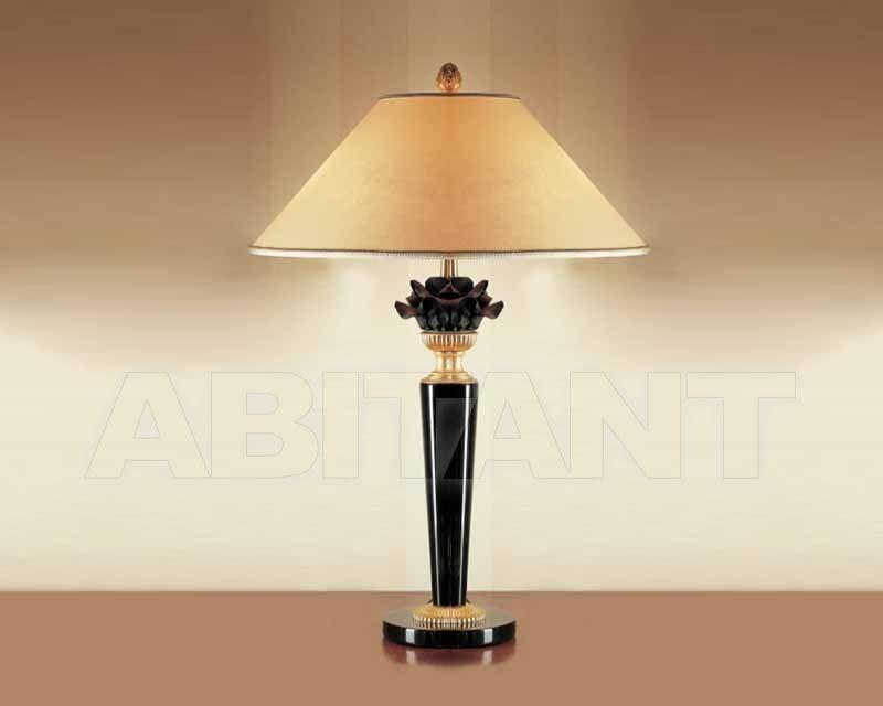 Купить Лампа настольная Laudarte O.laudarte REA