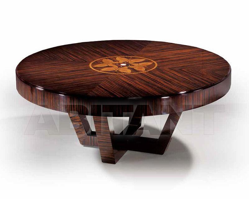 Купить Столик журнальный Soher  Ar Deco Furniture 4245 EB