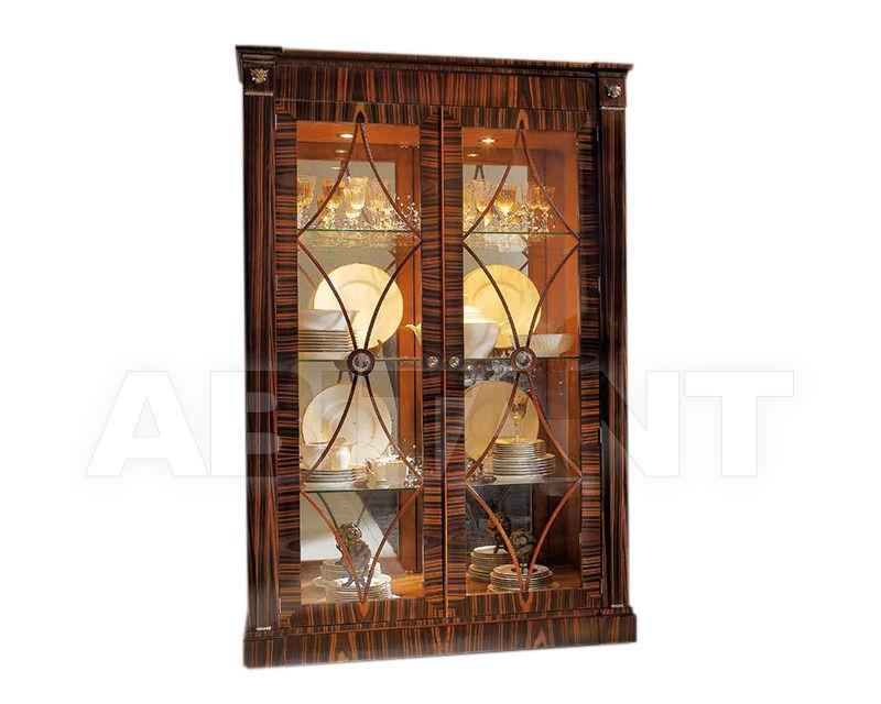Купить Витрина Soher  Furniture 4382 EP-PT