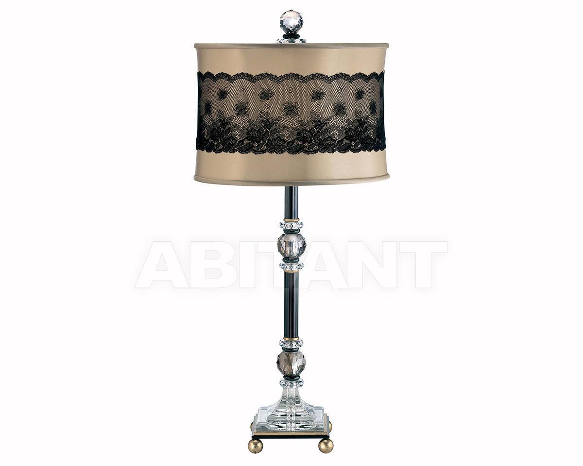 Купить Лампа настольная Deco Schonbek 2013 10545