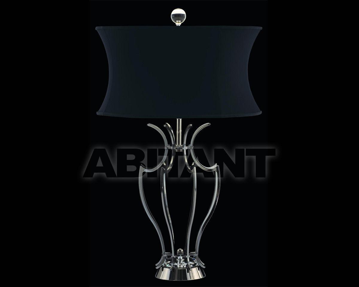 Купить Лампа настольная Fiona Schonbek 2013 10645
