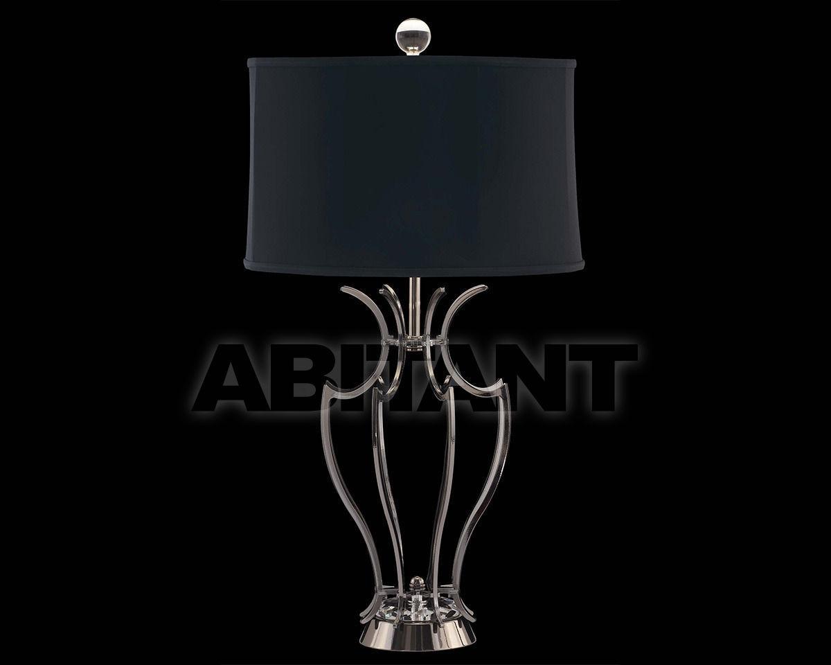 Купить Лампа настольная Fiona Schonbek 2013 10647