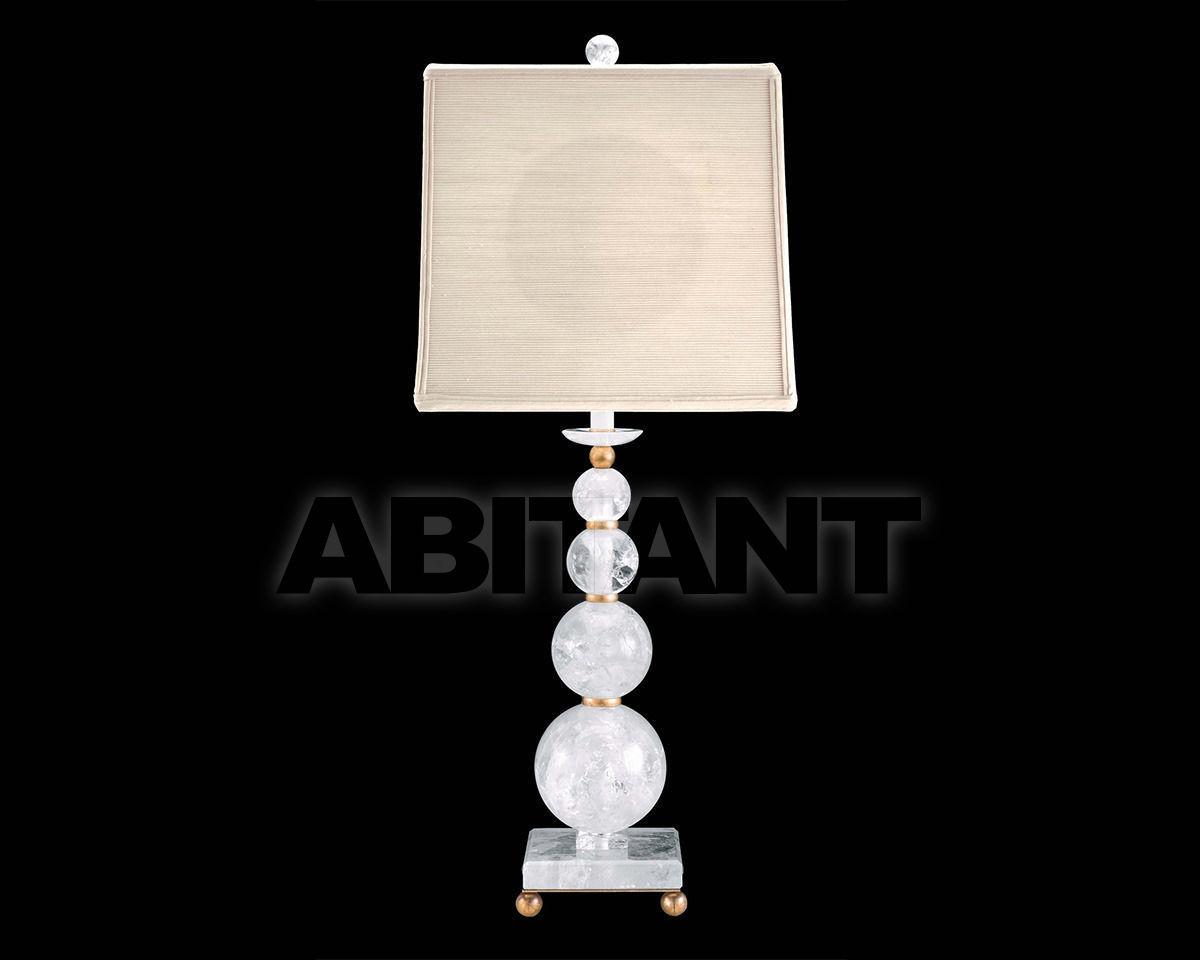 Купить Лампа настольная Fiona Schonbek 2013 55061