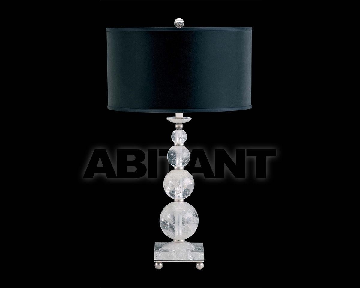Купить Лампа настольная Fiona Schonbek 2013 55063