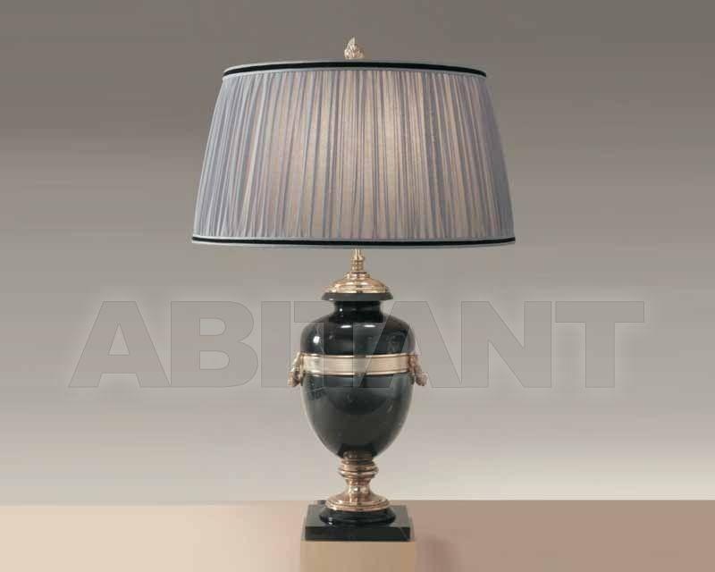 Купить Лампа настольная Laudarte O.laudarte PARO