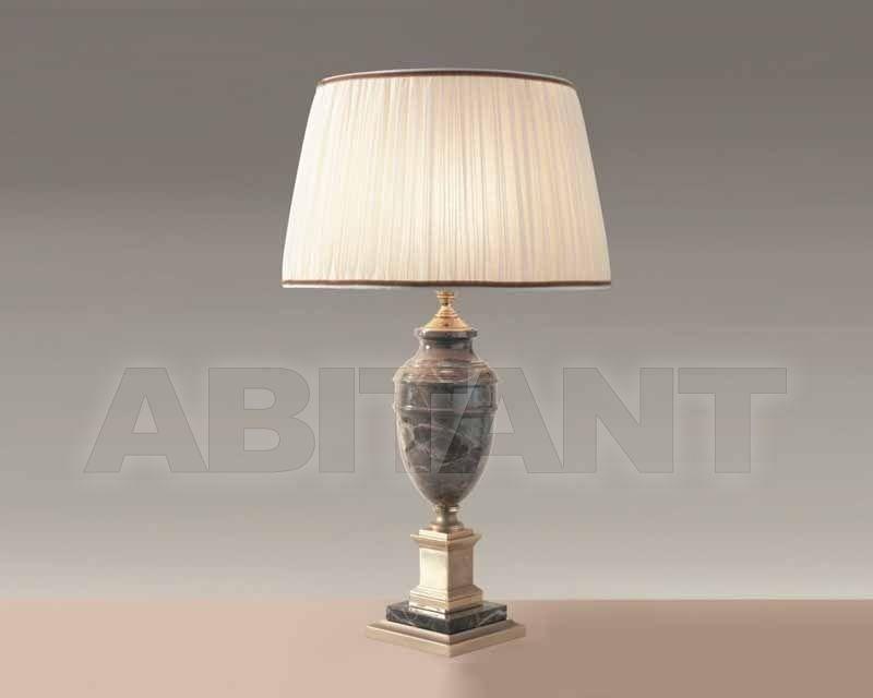 Купить Лампа настольная Laudarte O.laudarte PATMOS