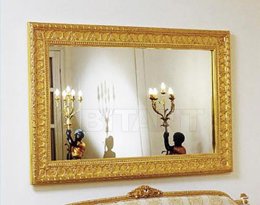 Купить Зеркало настенное Asnaghi Interiors Sitingroom Collection 201356
