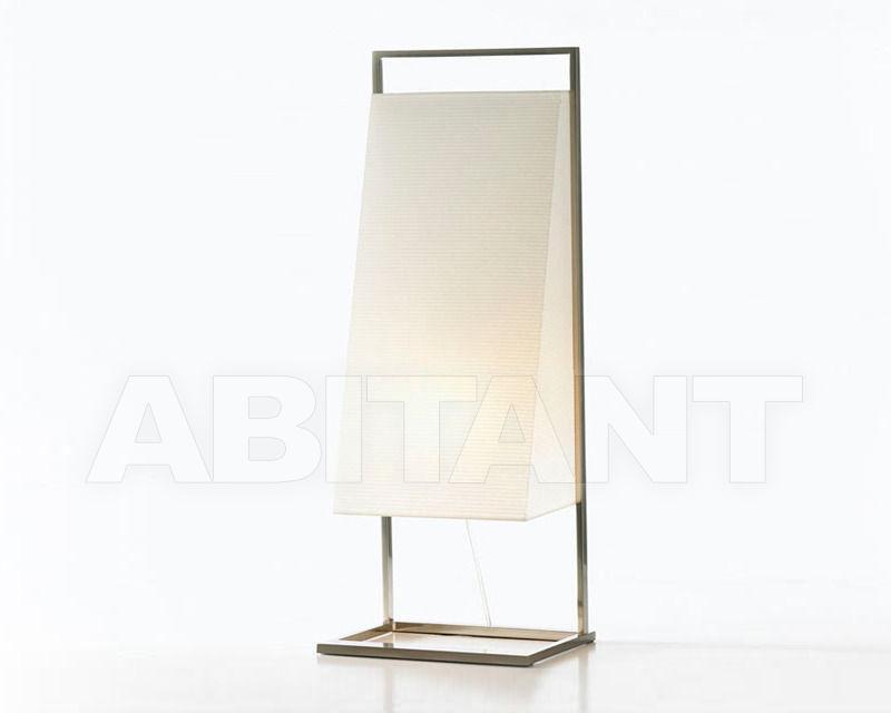 Купить Лампа настольная Grupo B.Lux Deco SOR Table lamps