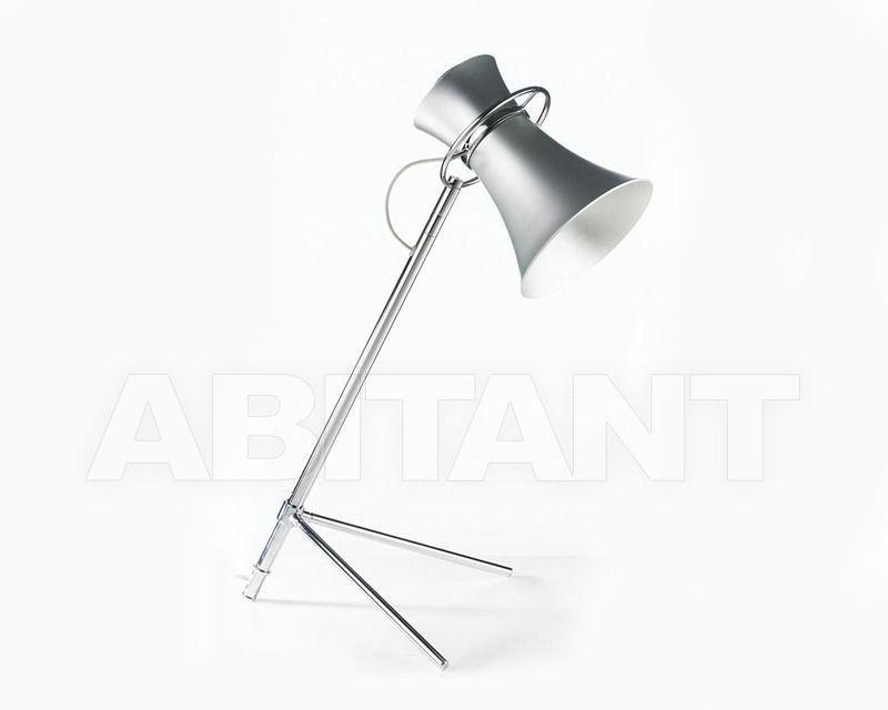 Купить Лампа настольная Grupo B.Lux Deco RCA Table lamps