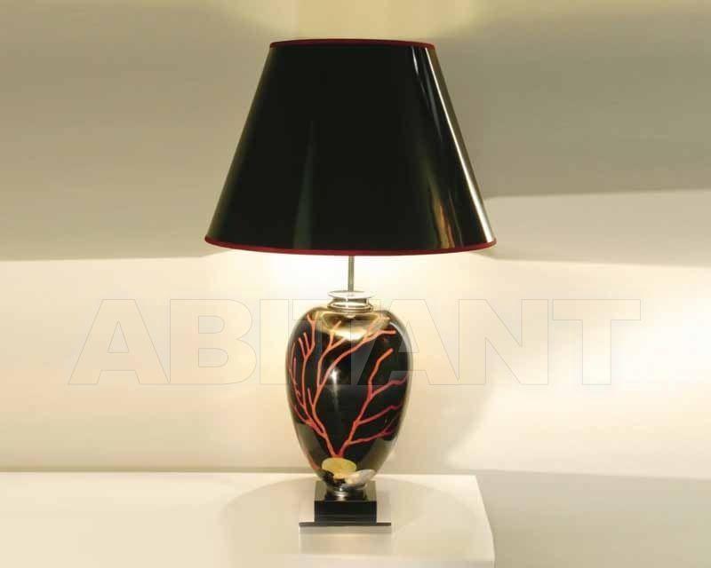 Купить Лампа настольная Laudarte O.laudarte M. CORAL