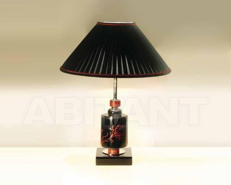 Купить Лампа настольная Laudarte O.laudarte M. HELM