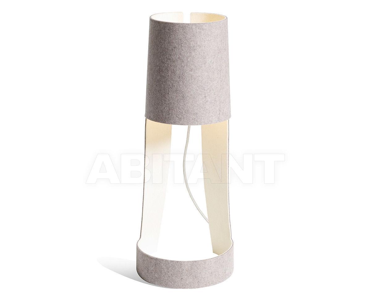 Купить Лампа настольная MIA Domus Leuchten Tischleuchten 7970.13