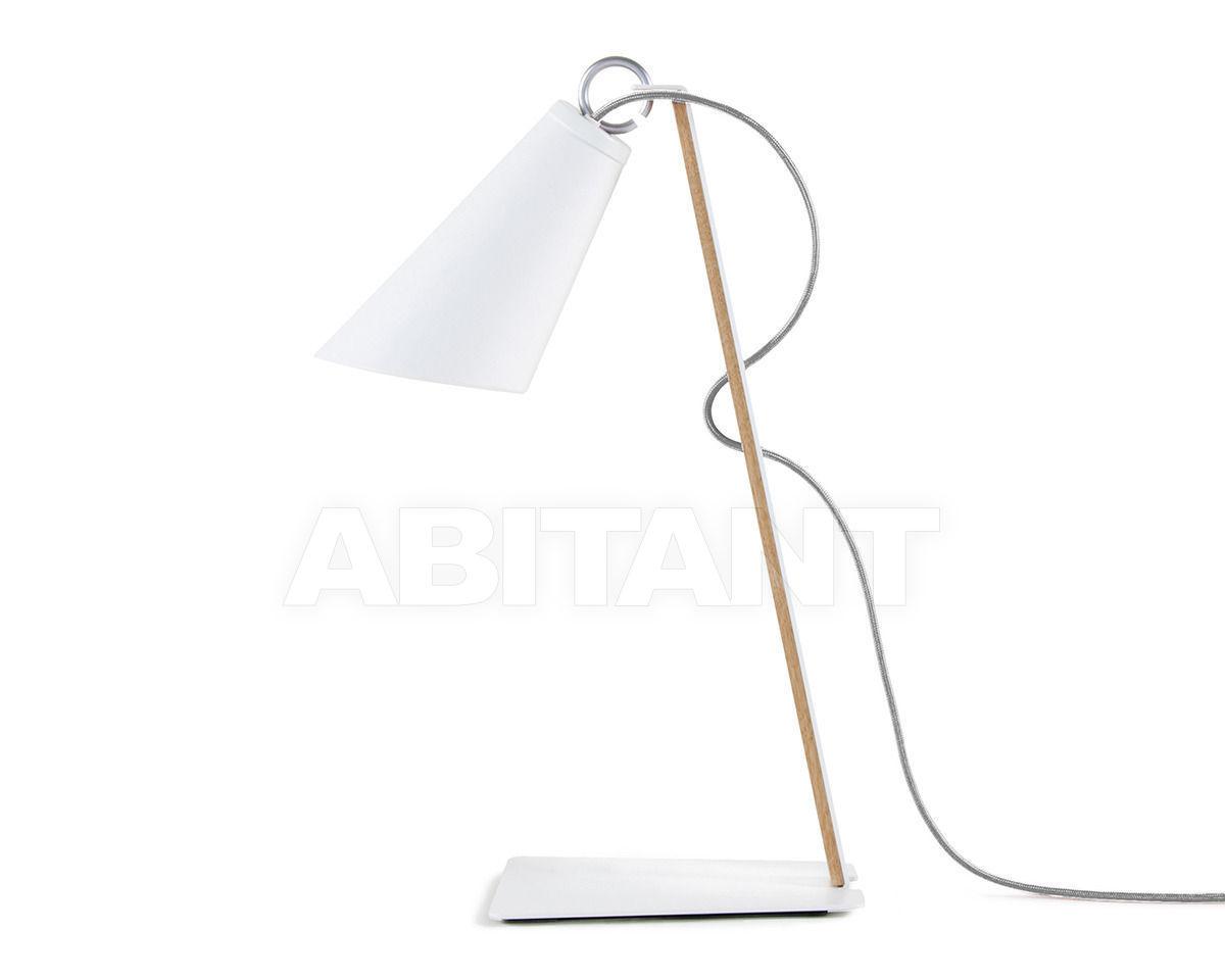 Купить Лампа настольная PIT Domus Leuchten Tischleuchten 7864.787.724