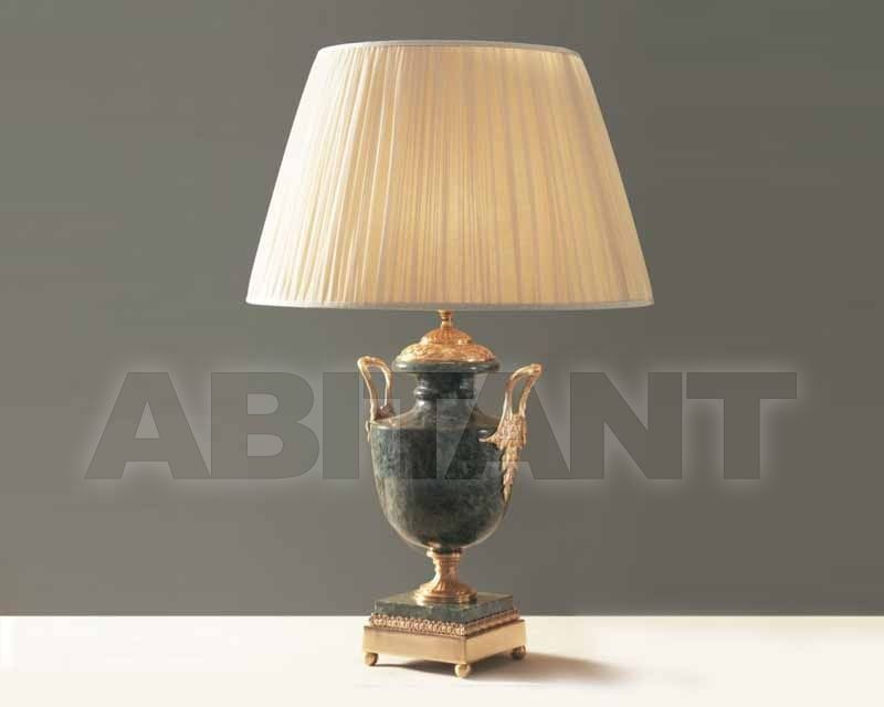 Купить Лампа настольная Laudarte O.laudarte ARTA