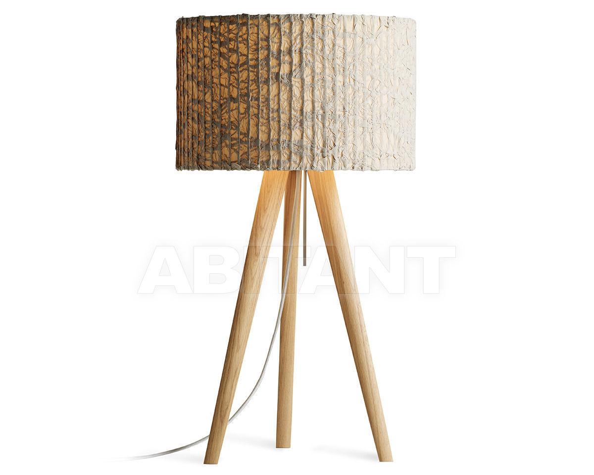 Купить Лампа настольная STEN Domus Leuchten Tischleuchten 7745.4521
