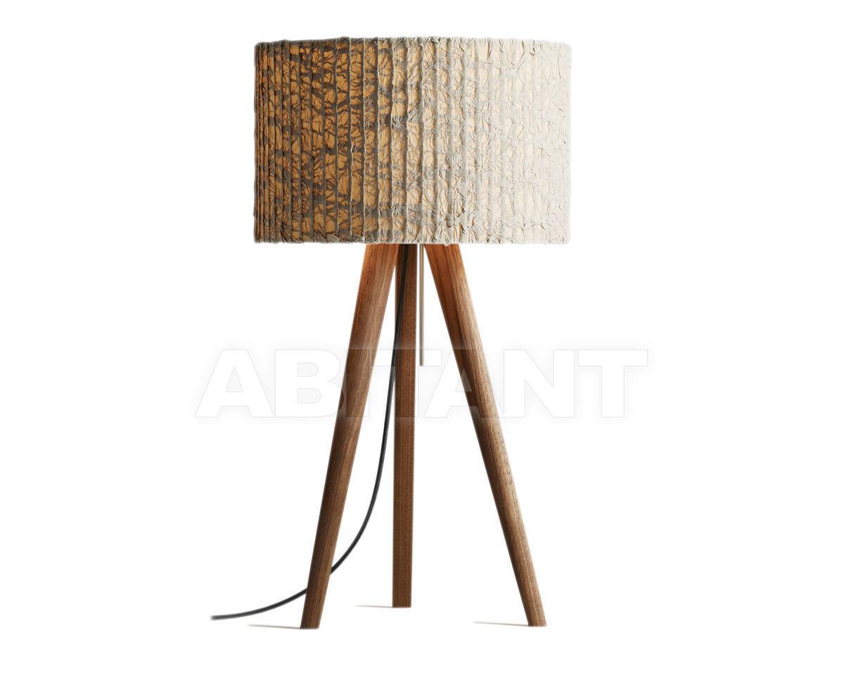 Купить Лампа настольная STEN Domus Leuchten Tischleuchten 7145.4521