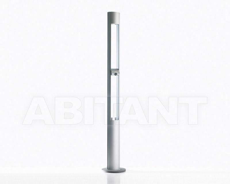 Купить Торшер Grupo B.Lux Deco AXO Floor lamps