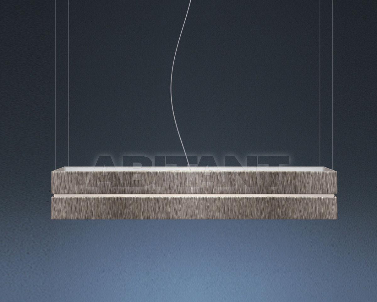 Купить Светильник SQUARE 2X El Torrent 2014 SQ.062
