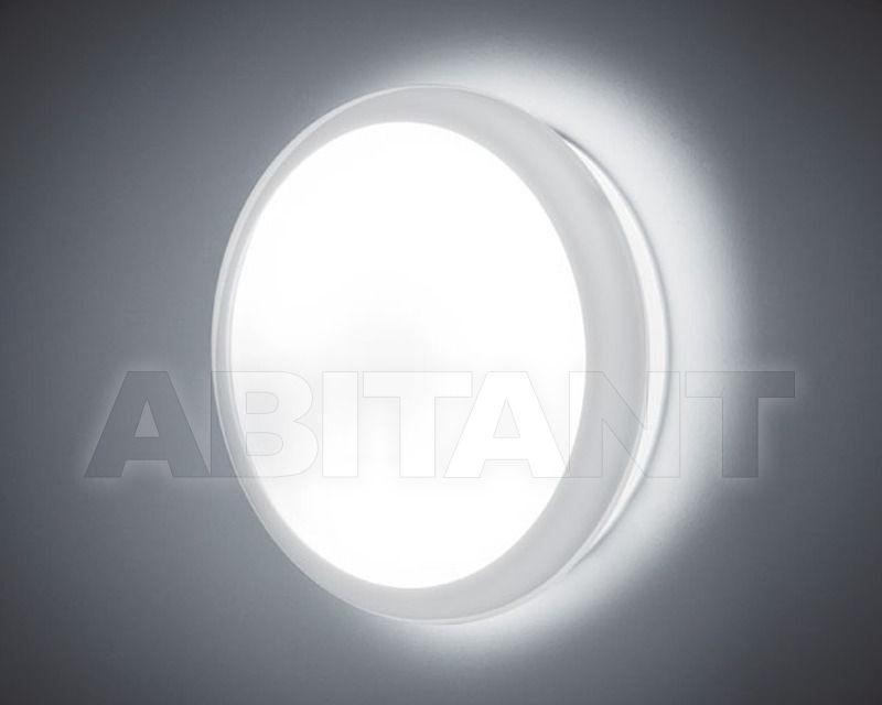 Купить Светильник настенный CHANGE Schmitz 2014 15529.142