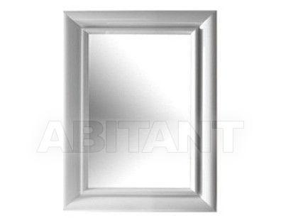 Купить Зеркало Galassia Ethos 8483