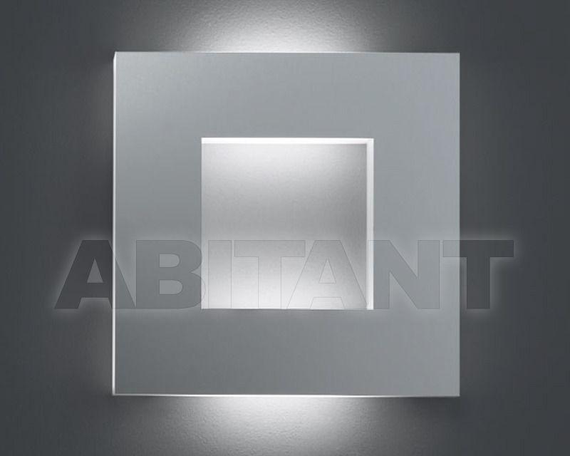 Купить Светильник настенный INSIDE Schmitz 2014 28104.25