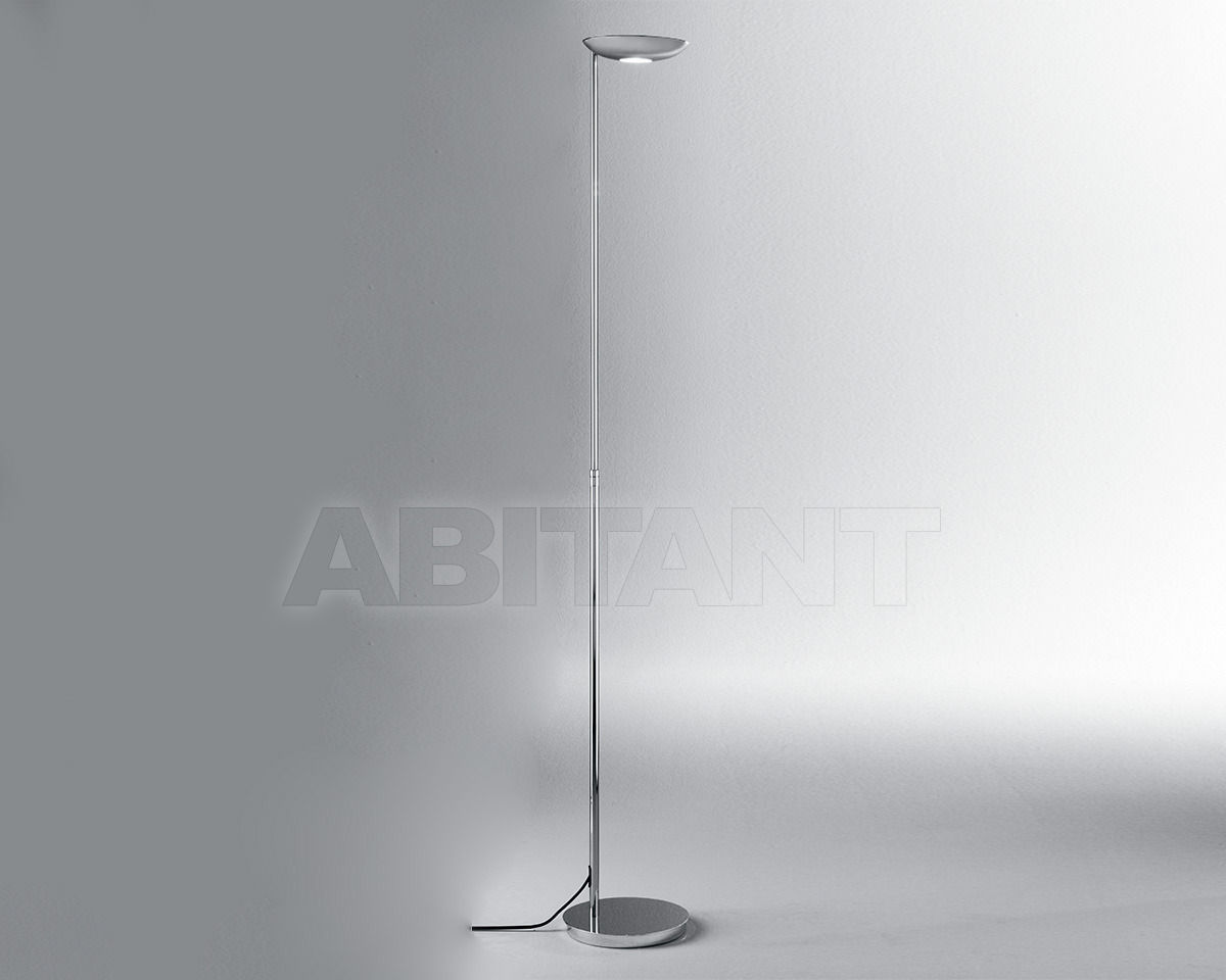 Купить Торшер Holtkötter Leuchten GmbH 2014 2604/1-7