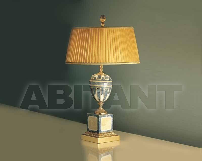 Купить Лампа настольная Laudarte O.laudarte M. ILEX