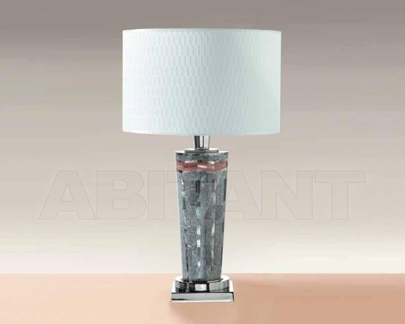 Купить Лампа настольная Laudarte O.laudarte M. SINTEX