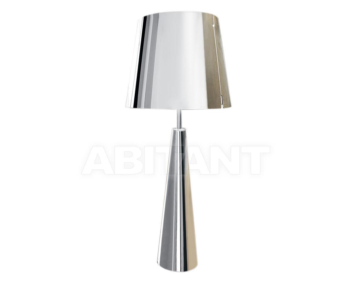 Купить Лампа настольная Holtkötter Leuchten GmbH 2014 6901/1-7 M69-7